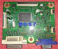Main Board 4H.0KG01.A00 22〞 for Philips 220CW9 220SW9 Free Shipping #K730 YH