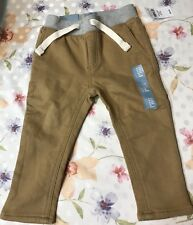 Gap Baby Jeans Slim Fit In Stretch