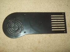"""internal fan or magnetic door seal 18""""x16"""" for avanti thermoelectric wine cooler"""