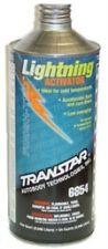 Transtar Finish-Tec  Lightning Activator 6854 Ideal for spot & panel repairs
