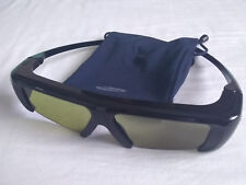 Samsung SSG-P2100X - Active 3D Glasses