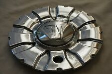 Velocity Wheel Center Cap #CS366-2P (1 CAP)