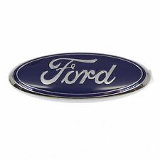 Genuine Oem Exterior Mouldings Trims For Ford Ranger For Sale Ebay