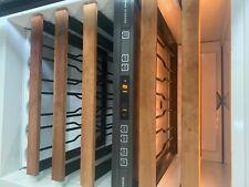 """Sub-Zero - 424G - 24"""" Undercounter Wine Refrigerator"""