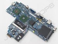 Dell Latitude D410 Laptop Scheda Madre Testata e Funzionante 0CJ111 CJ111 SL86A