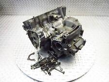 2005 04-06 HONDA CBR600 F4I OEM CRANKCASE CRANK CASE ENGINE MOTOR BLOCK