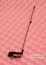 "Acer Travelmate 4500 ZL2 Right Hinge 15.4"""