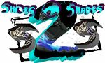 shoes2shades