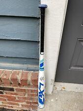 New listing 2017 Louisville Slugger LXT Hyper 32/22 WTLFPLX170 Fastpitch Softball Bat -10
