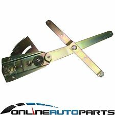 RH Front Manual Window Regulator fit Holden HJ HQ HX HZ WB