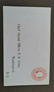 US Postal Stationery 3 Cents Red Entire