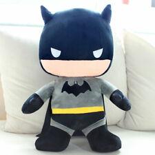 50cm Batman Big Giant Large Stuffed Soft Plush Toy Doll Pillow Cushion Xmas Gift