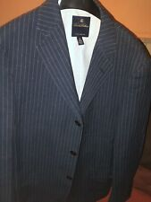 Giacca uomo Brooks Brothers Tg.50 5148bc0a71c3