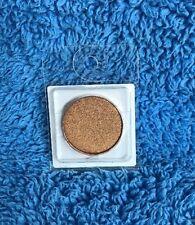 Coastal Scents Single Eyeshadow Pan - Gold Strike - MELB STOCK