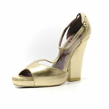 ac1968e40c6a Poetic Licence Heels for Women for sale