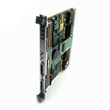 Adept 10332-00714 Mv Controller 040 33M Ide Robot Processor Card Module