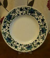 Vintage Midwinter Spanish Garden Side Plate    (cb1)