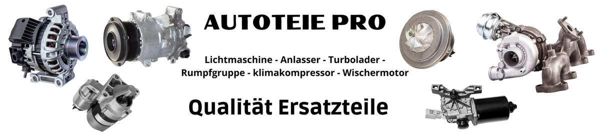 autoteilepro-shop