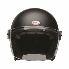 BELL Open Face Motorcycle Helmets