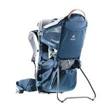Deuter Kid Comfort Active Backpack - New!