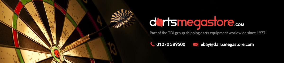 DartsMegastore
