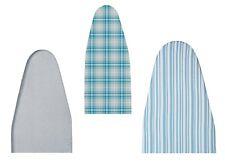 Cubierta de tabla de planchar Extra Ancho & estándares de algodón Mesa Planchado cubre Multi