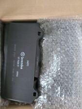ACDelco 171-1010 Disc Brake Pad Set Wear Sensors Front Chevrolet Corvette GM OEM