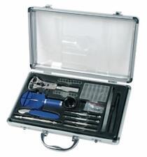 Uhrwerkzeug Uhrmacher Werkzeugsatz Uhrmacher Reparatur Set M11760