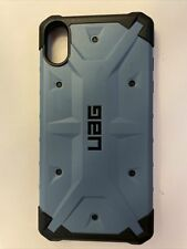 [Uag] Urban Armor Gear Pathfinder Series Case for Apple iPhone Xs Max (Slate)