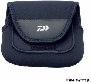 reel case Neo reel cover Daiwa A SP-SH 78123 from JAPAN