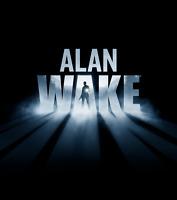 Alan Wake - PC Game Steam Download Key REGION FREE