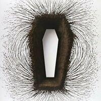 Metallica - Death Magnestic [VINYL]