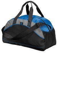 Personalized Football Duffel Bag School Team Sports Duffle Bag Monogrammed