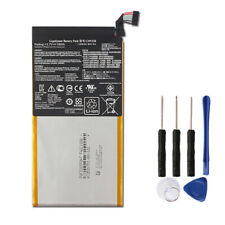 Replacement Battery C11P1328 For ASUS Transformer PAD TF103C TF103CX K010 K018