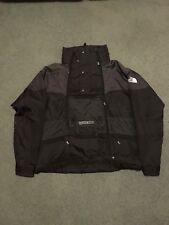 The North Face Steep Tech Scot Schmidt Design Vintage Supreme Jacket Rare