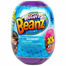 Mighty Beanz 2 Pack Series 1 Multi 66599