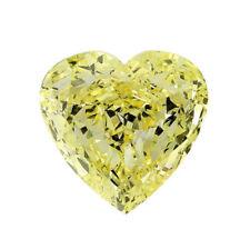Anelli con diamanti cuore Misura anello 5