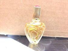 ** ORIGINAL** ESCADA by MARGARETHA LEY 0.14 oz / 4 ML Pure Parfum,Not EDP No Box