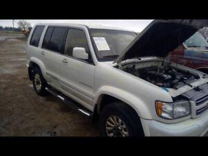 Window Motors Parts For Isuzu Trooper For Sale Ebay