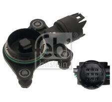 Febi BILSTEIN Sensor, Eccentric Shaft Mini 47586 Febi BILSTEIN 47586