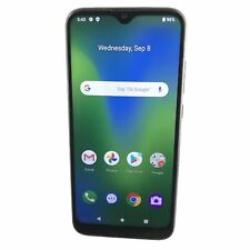 New listing VinSmart Cricket Influence 32GB V350C (Cricket) Android (B-193) x
