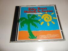 CD Walking On Sunshine (Very Best of) di Eddy Grant