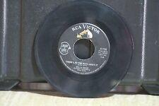 DELLA REESE 45 RPM RECORD