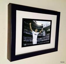 7x5 Signed Christiano Ronaldo Real Madrid Autographed Photo Picture Memorabilia5