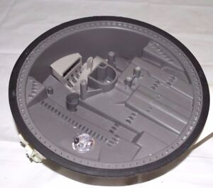 Maytag Dishwasher Motor with Drain Pump, Sump Housing, & Capacitor, W10226459