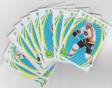 13-14 2013-14 O-PEE-CHEE RETRO + UPDATE - FINISH YOUR SET - LOW SHIPPING RATE
