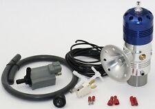 Blow Pop Off Ventil Audi 80 100 A1 A3 A4 A6 A5 A6 A7 A8 Q3 Q5 Q7 TT Cabrio TDI