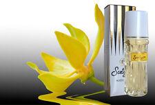 Saigon No.2 50ml EDP for women Floral/Oriental + bonus free gift perfume