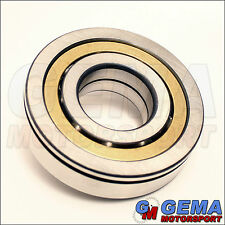 Vierpunktlager ZF S5-18/3 Eingangswellenlager Getriebe CIH Opel Kadett B C Manta