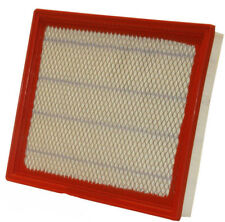 Air Filter 93-04 Jeep Grand Cherokee